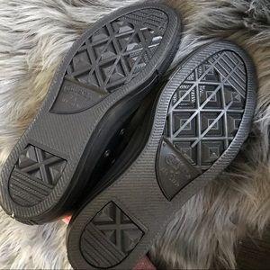 Converse Shoes - NEW ♠️ CONVERSE WOMENS STUDDED SPIKE ALLSTAR SZ 7